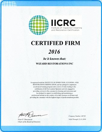 IICR-2016