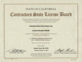 cont-license